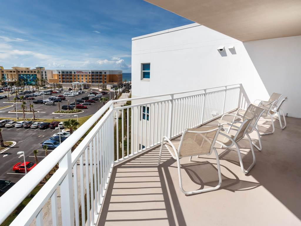 Waterscape A635 Condo rental in Waterscape Fort Walton Beach in Fort Walton Beach Florida - #17