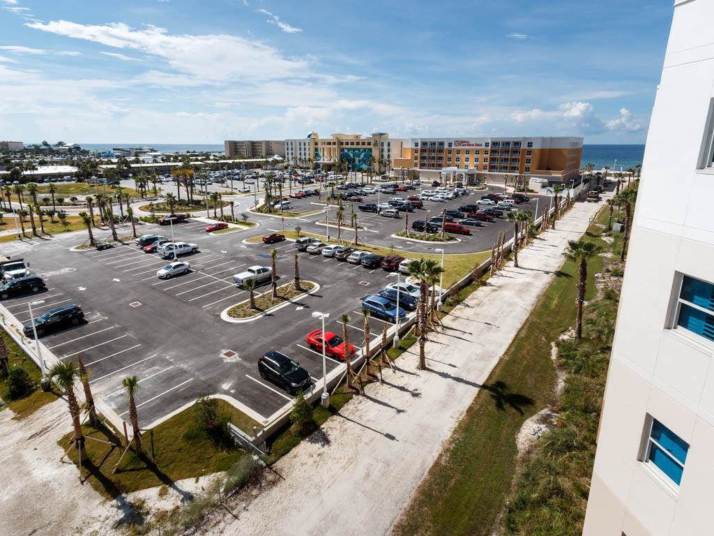 Waterscape A635 Condo rental in Waterscape Fort Walton Beach in Fort Walton Beach Florida - #19