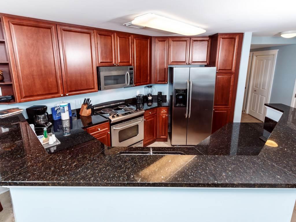 Waterscape B100 Condo rental in Waterscape Condo Rentals in Fort Walton Beach Florida - #5