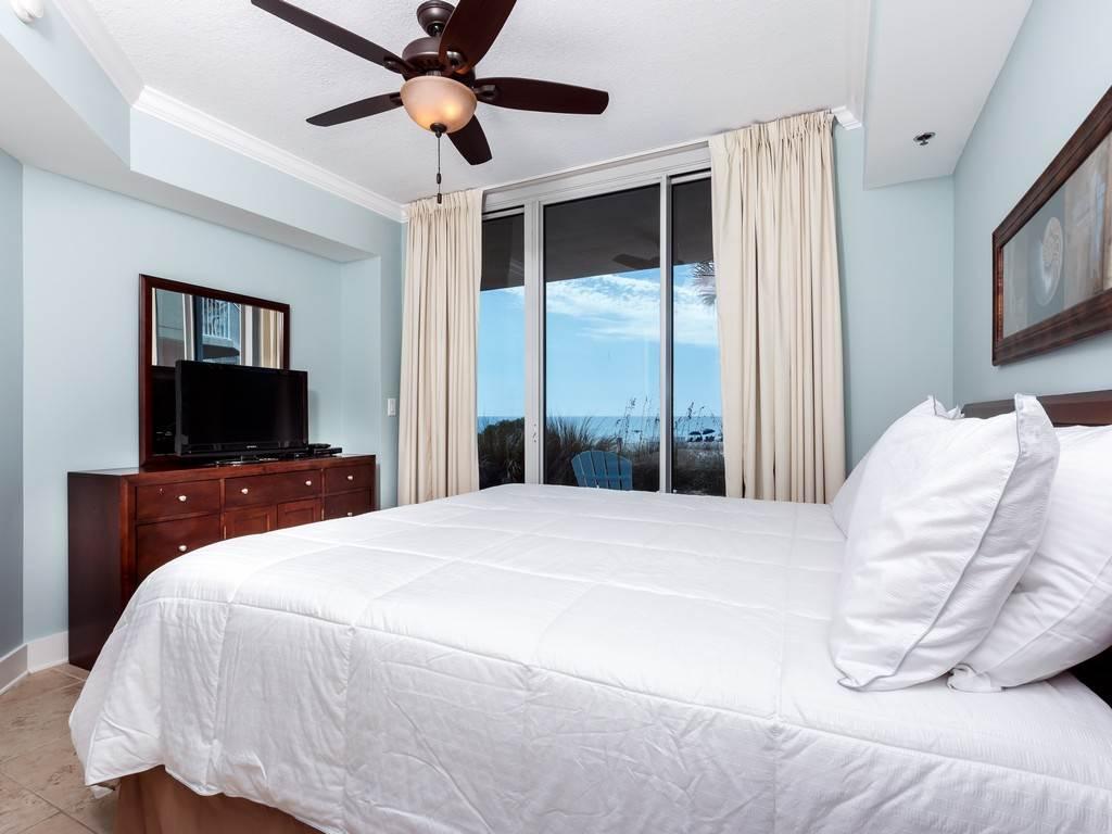 Waterscape B100 Condo rental in Waterscape Condo Rentals in Fort Walton Beach Florida - #8
