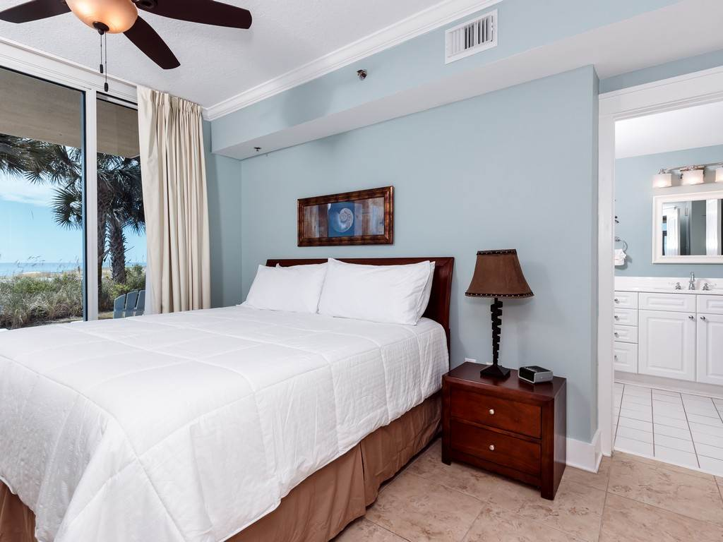 Waterscape B100 Condo rental in Waterscape Fort Walton Beach in Fort Walton Beach Florida - #9