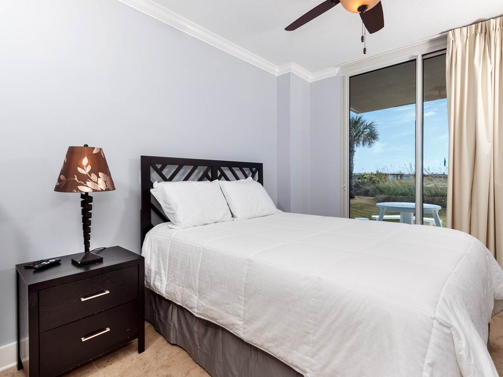 Waterscape B100 Condo rental in Waterscape Fort Walton Beach in Fort Walton Beach Florida - #11