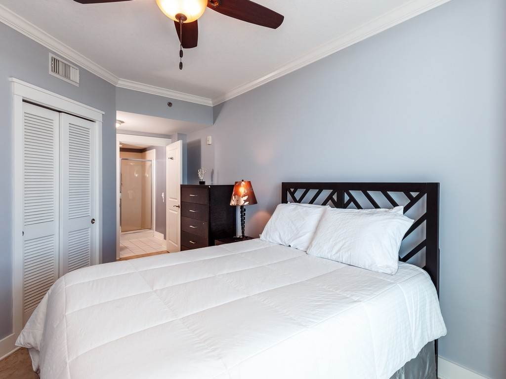 Waterscape B100 Condo rental in Waterscape Fort Walton Beach in Fort Walton Beach Florida - #12