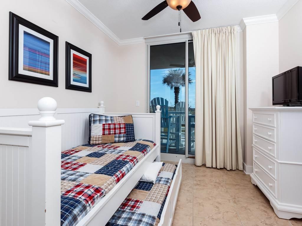 Waterscape B100 Condo rental in Waterscape Condo Rentals in Fort Walton Beach Florida - #14