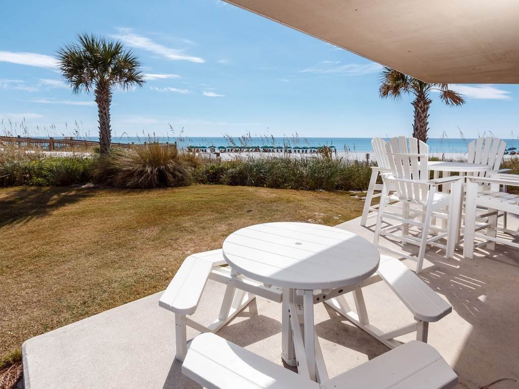 Waterscape B100 Condo rental in Waterscape Fort Walton Beach in Fort Walton Beach Florida - #20