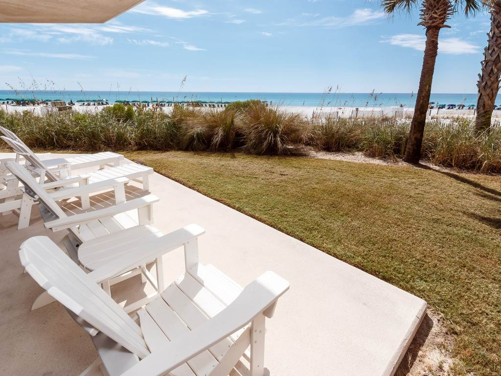 Waterscape B100 Condo rental in Waterscape Fort Walton Beach in Fort Walton Beach Florida - #21