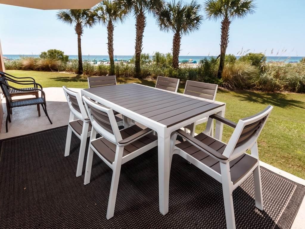 Waterscape B101 Condo rental in Waterscape Fort Walton Beach in Fort Walton Beach Florida - #4