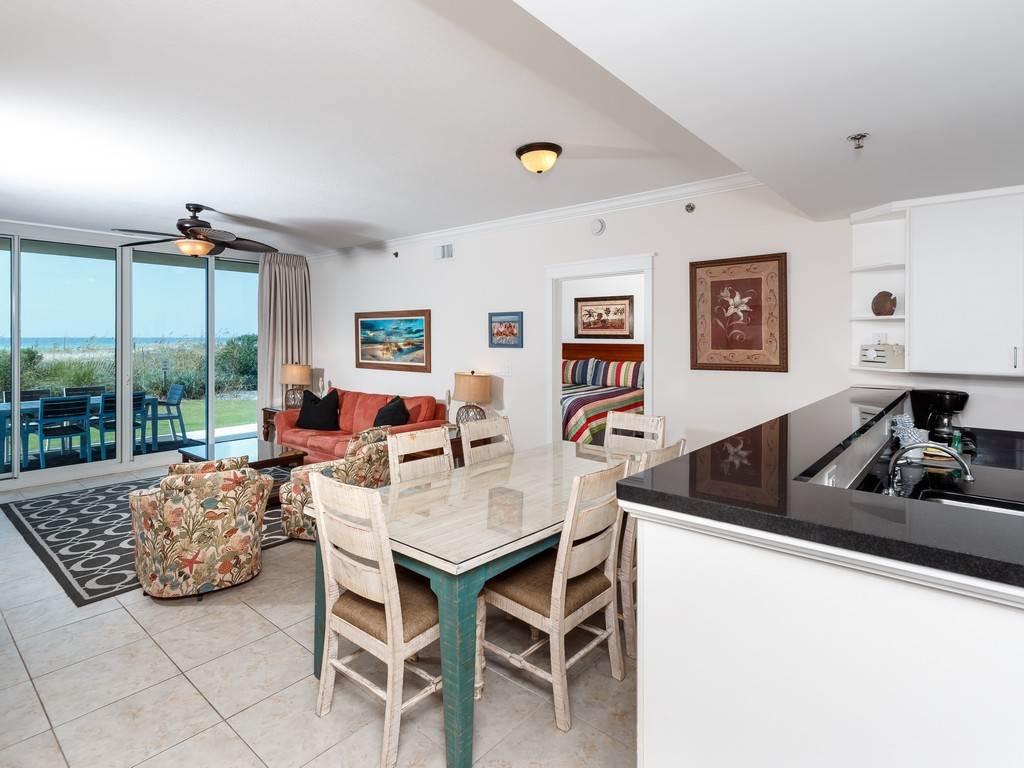 Waterscape B101 Condo rental in Waterscape Fort Walton Beach in Fort Walton Beach Florida - #7