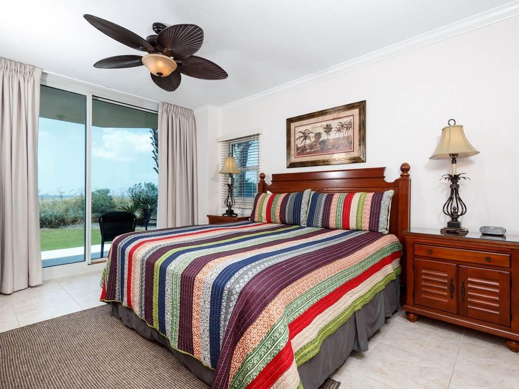 Waterscape B101 Condo rental in Waterscape Fort Walton Beach in Fort Walton Beach Florida - #13