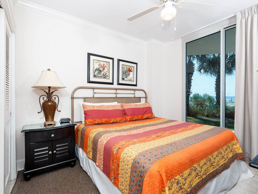 Waterscape B101 Condo rental in Waterscape Fort Walton Beach in Fort Walton Beach Florida - #17
