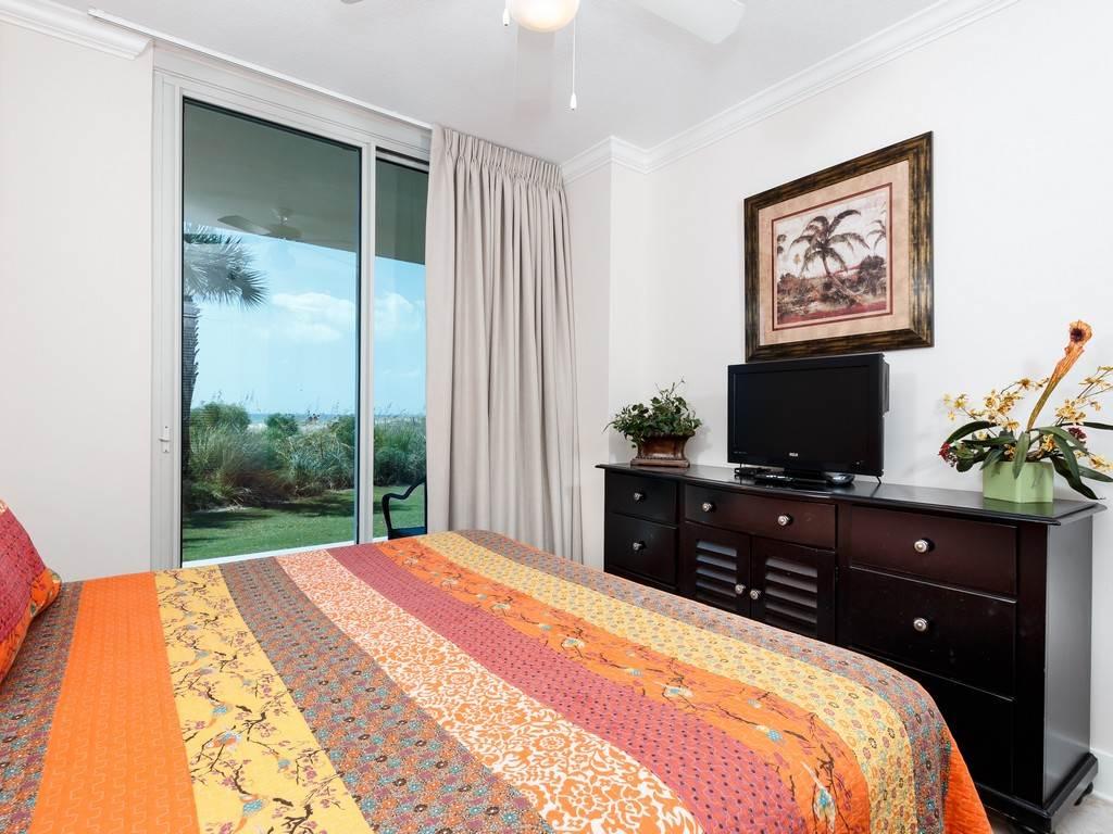 Waterscape B101 Condo rental in Waterscape Fort Walton Beach in Fort Walton Beach Florida - #18