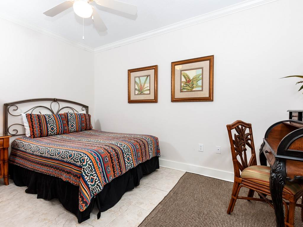 Waterscape B101 Condo rental in Waterscape Fort Walton Beach in Fort Walton Beach Florida - #20