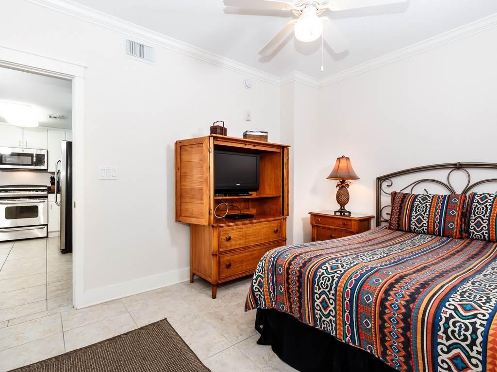 Waterscape B101 Condo rental in Waterscape Fort Walton Beach in Fort Walton Beach Florida - #21