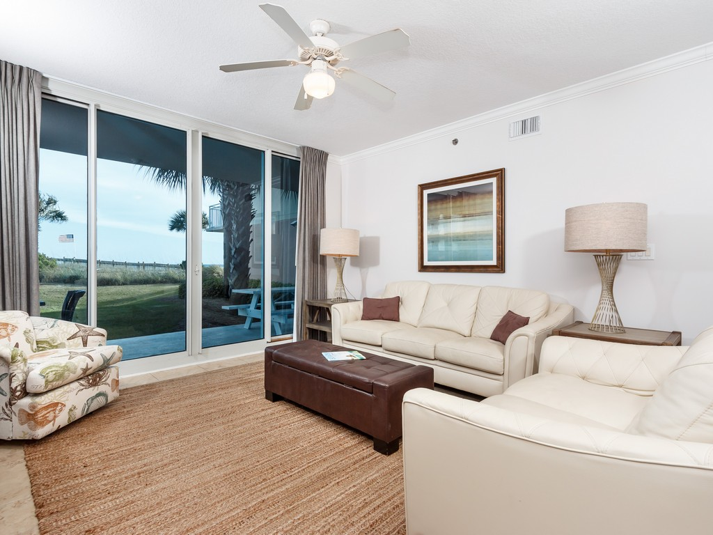 Waterscape B102 Condo rental in Waterscape Fort Walton Beach in Fort Walton Beach Florida - #1