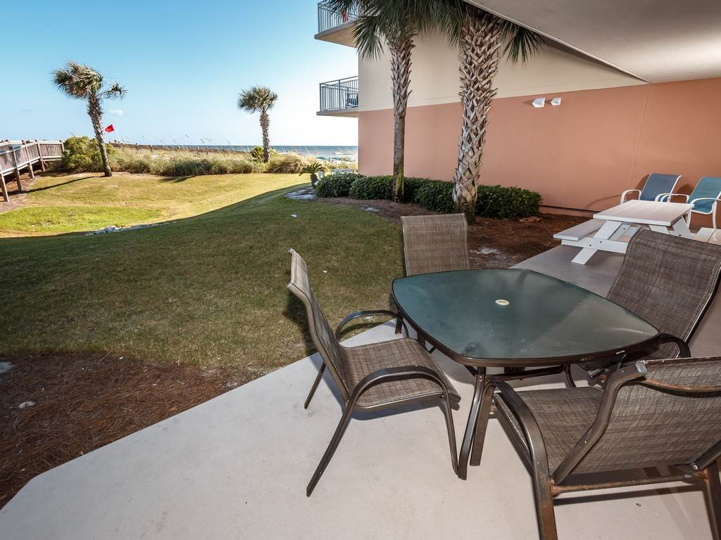 Waterscape B102 Condo rental in Waterscape Fort Walton Beach in Fort Walton Beach Florida - #5