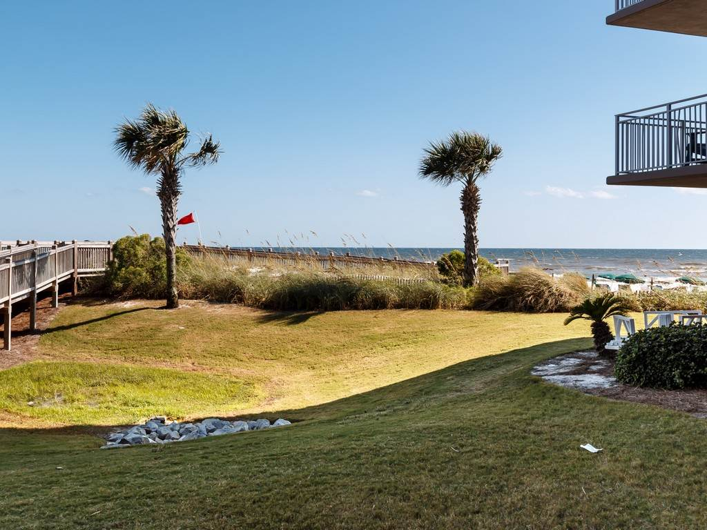 Waterscape B102 Condo rental in Waterscape Fort Walton Beach in Fort Walton Beach Florida - #7