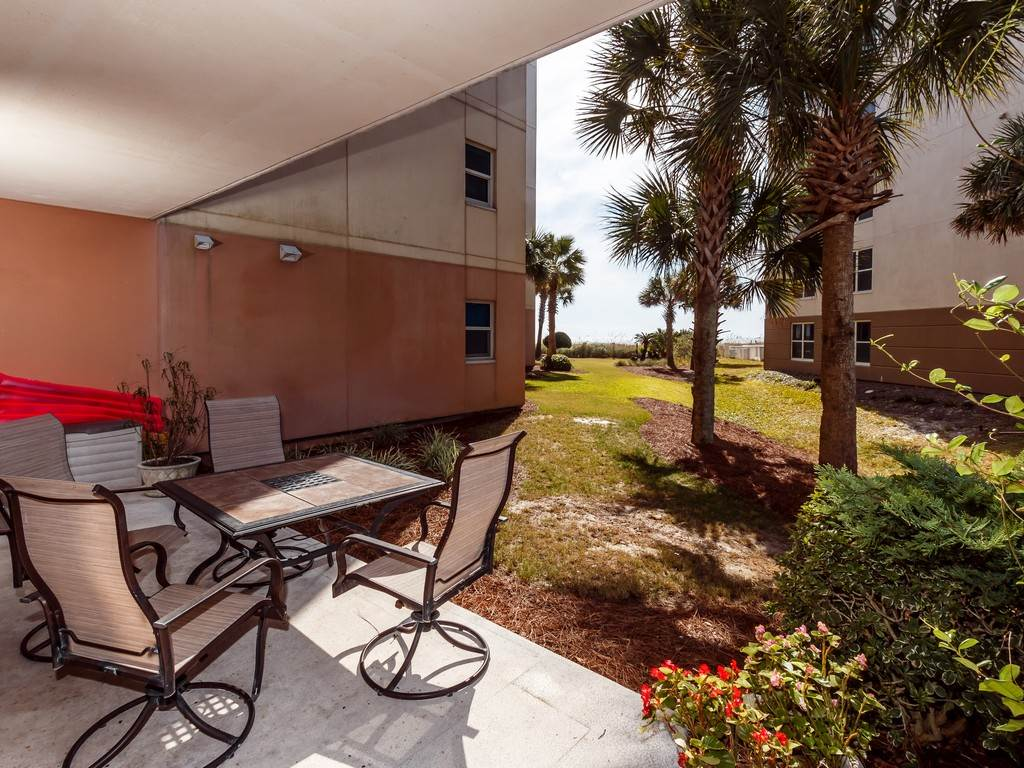 Waterscape B107H Condo rental in Waterscape Fort Walton Beach in Fort Walton Beach Florida - #17