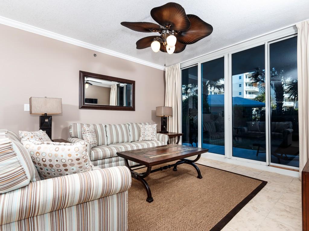 Waterscape B108 Condo rental in Waterscape Condo Rentals in Fort Walton Beach Florida - #2