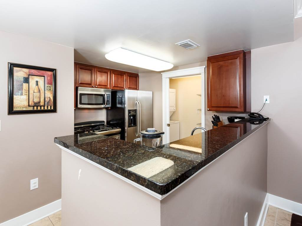 Waterscape B108 Condo rental in Waterscape Condo Rentals in Fort Walton Beach Florida - #4