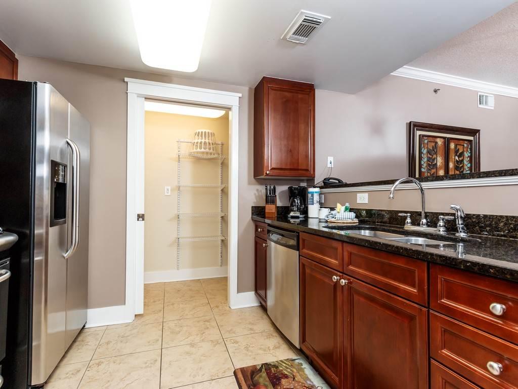 Waterscape B108 Condo rental in Waterscape Condo Rentals in Fort Walton Beach Florida - #5