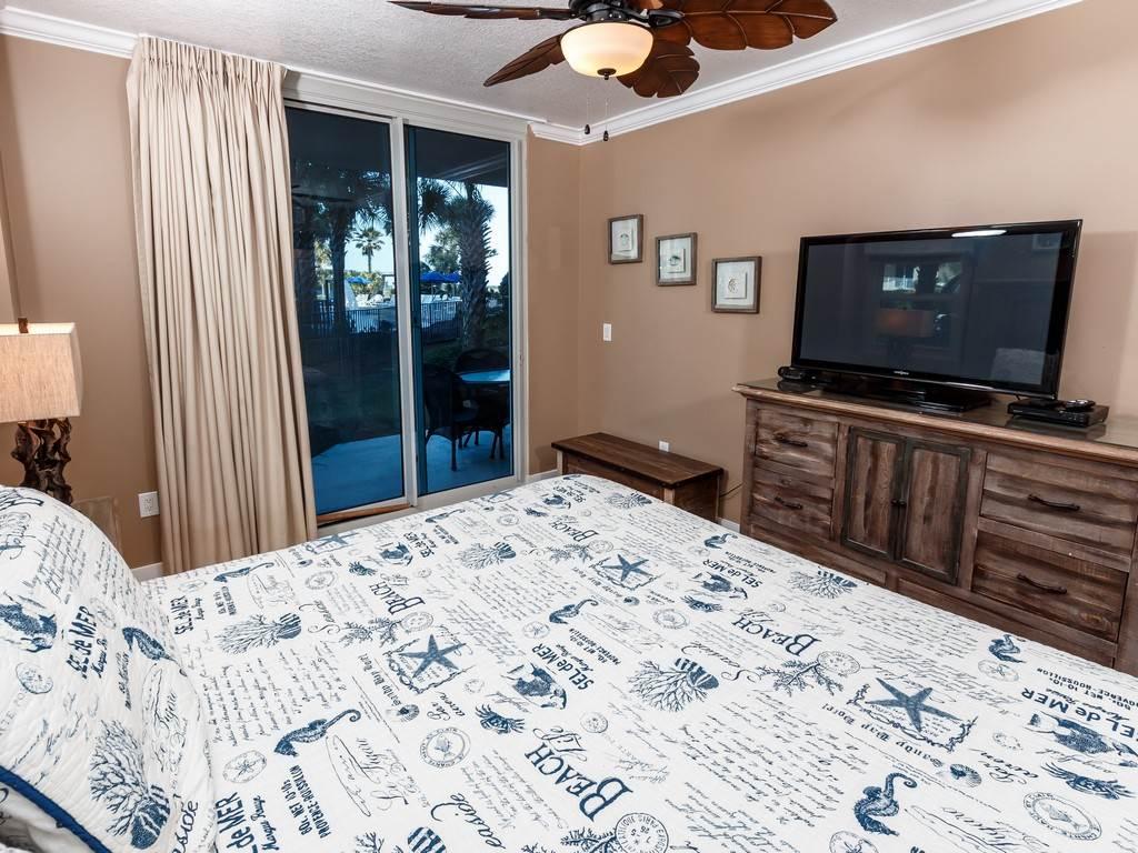 Waterscape B108 Condo rental in Waterscape Condo Rentals in Fort Walton Beach Florida - #7