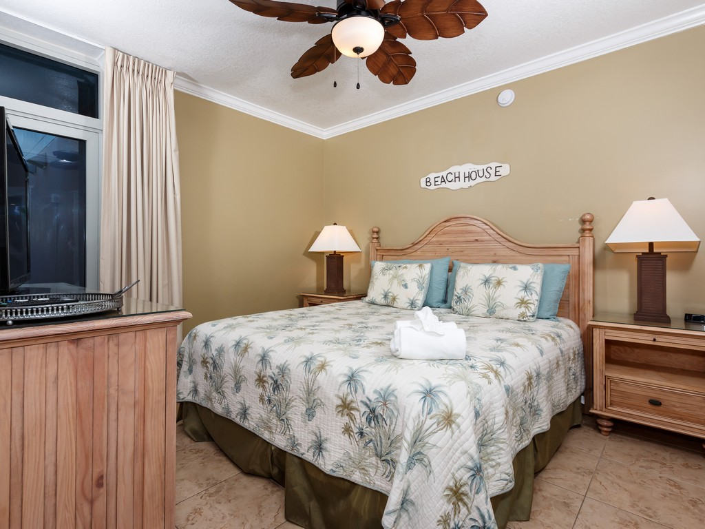 Waterscape B108 Condo rental in Waterscape Fort Walton Beach in Fort Walton Beach Florida - #10
