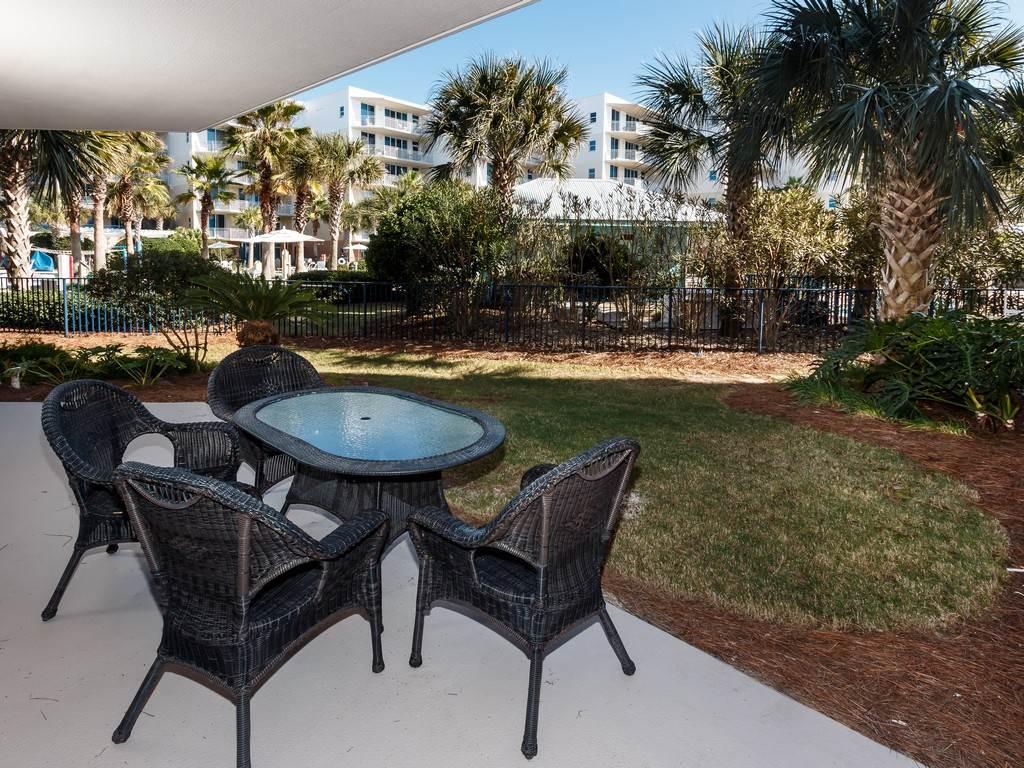 Waterscape B108 Condo rental in Waterscape Condo Rentals in Fort Walton Beach Florida - #18