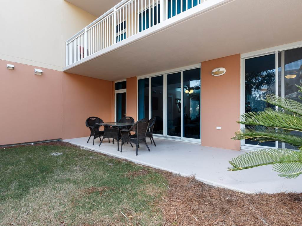 Waterscape B108 Condo rental in Waterscape Fort Walton Beach in Fort Walton Beach Florida - #20