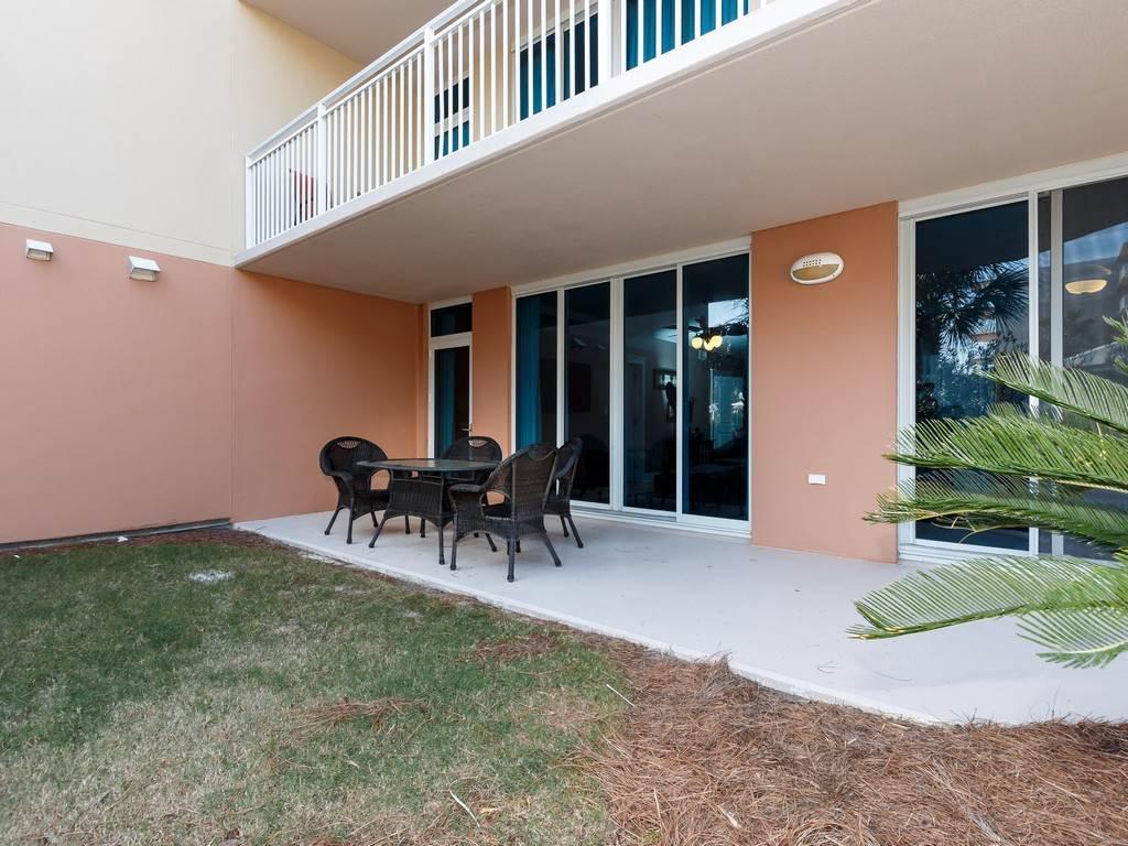 Waterscape B108 Condo rental in Waterscape Condo Rentals in Fort Walton Beach Florida - #20