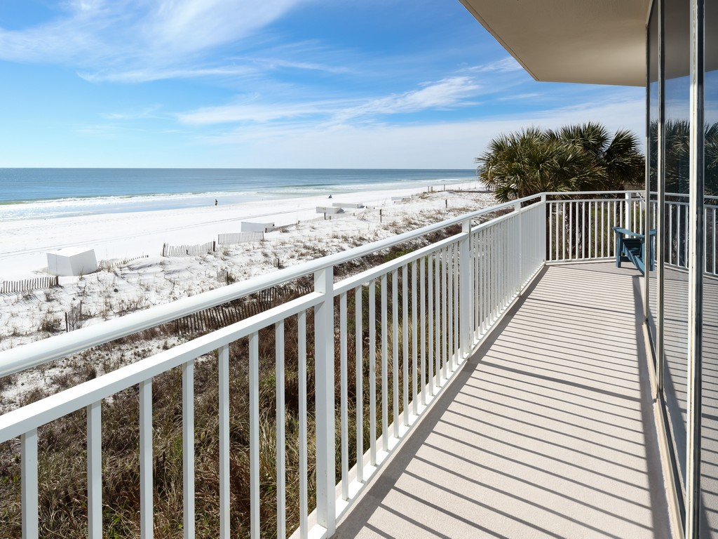 Waterscape B200 Condo rental in Waterscape Fort Walton Beach in Fort Walton Beach Florida - #4