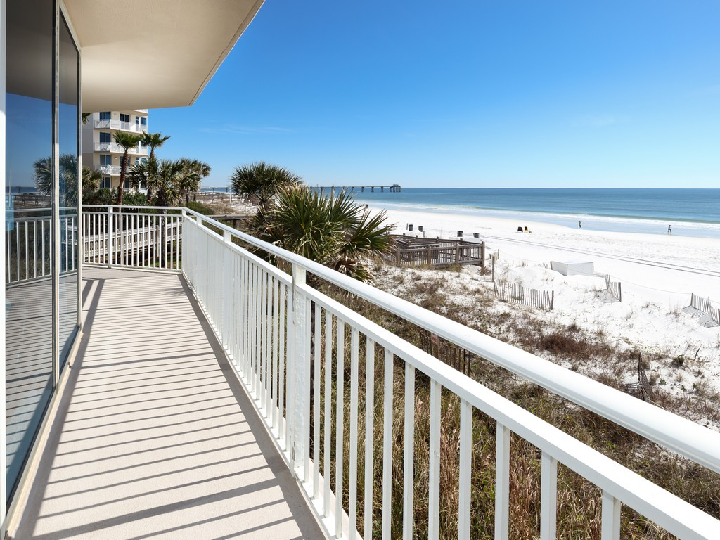 Waterscape B200 Condo rental in Waterscape Fort Walton Beach in Fort Walton Beach Florida - #5