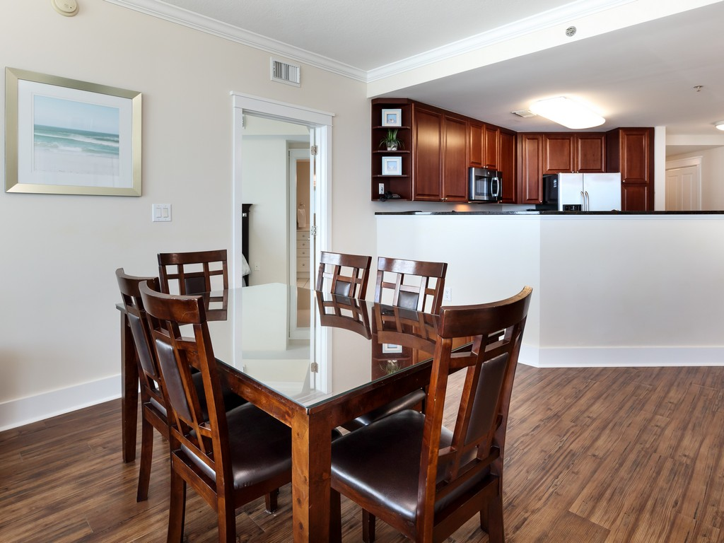 Waterscape B200 Condo rental in Waterscape Fort Walton Beach in Fort Walton Beach Florida - #11