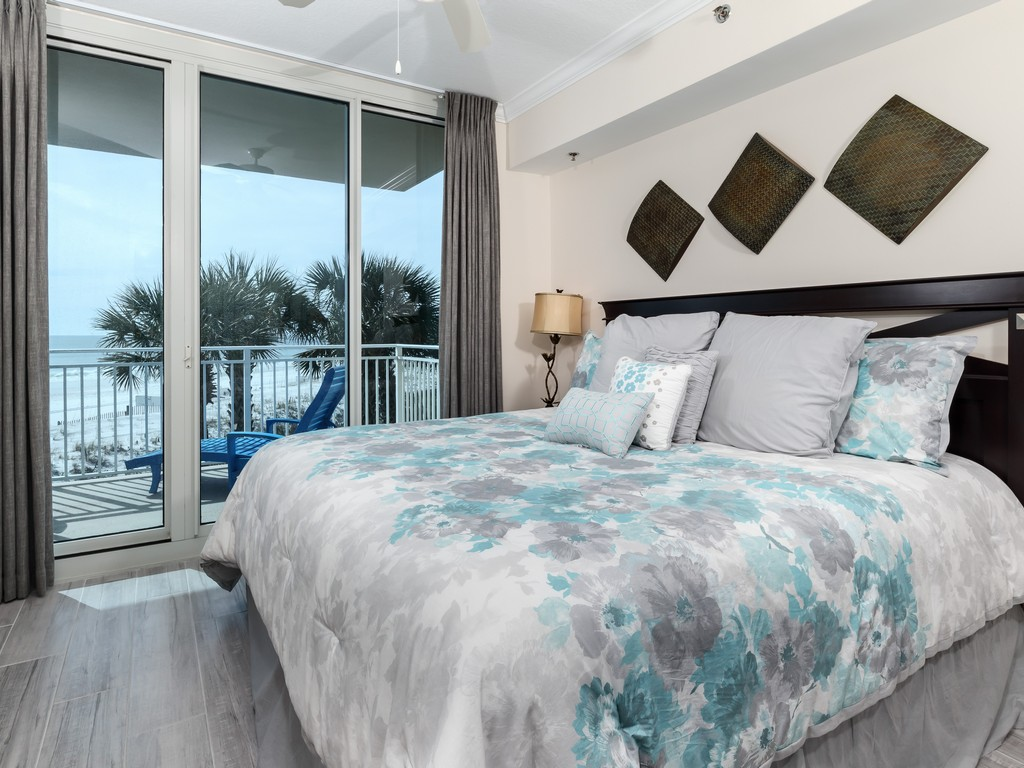 Waterscape B200 Condo rental in Waterscape Fort Walton Beach in Fort Walton Beach Florida - #15