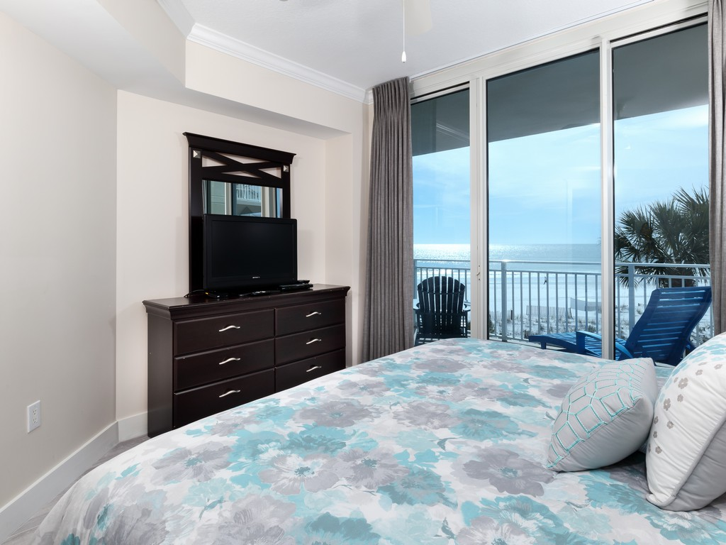 Waterscape B200 Condo rental in Waterscape Fort Walton Beach in Fort Walton Beach Florida - #16