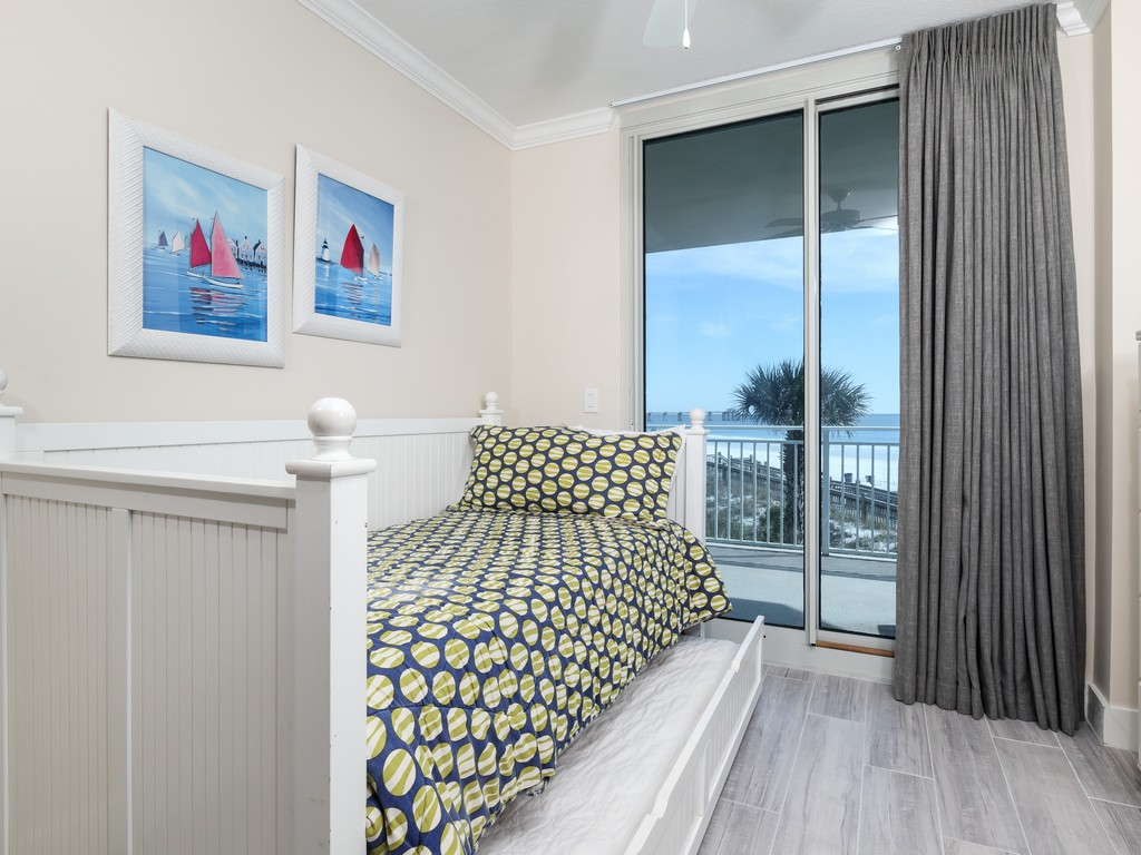 Waterscape B200 Condo rental in Waterscape Fort Walton Beach in Fort Walton Beach Florida - #21