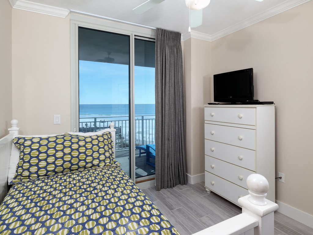 Waterscape B200 Condo rental in Waterscape Fort Walton Beach in Fort Walton Beach Florida - #22
