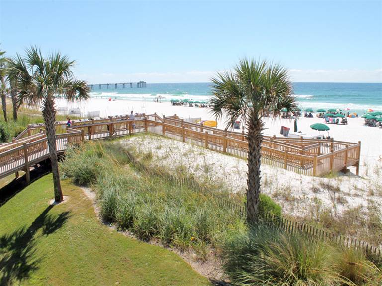 Waterscape B200 Condo rental in Waterscape Fort Walton Beach in Fort Walton Beach Florida - #27