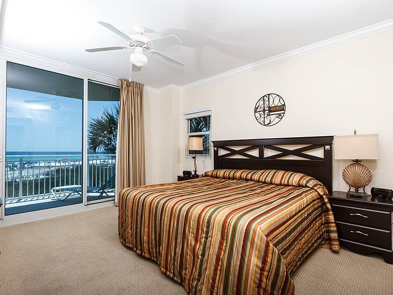 Waterscape B201 Condo rental in Waterscape Fort Walton Beach in Fort Walton Beach Florida - #10