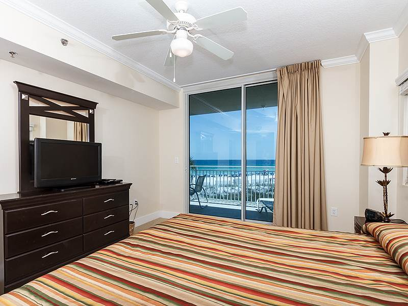Waterscape B201 Condo rental in Waterscape Fort Walton Beach in Fort Walton Beach Florida - #11
