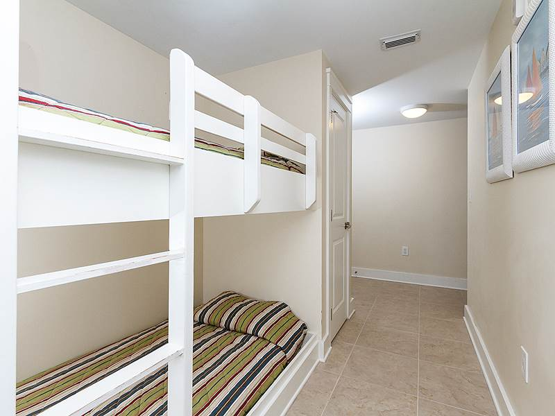 Waterscape B201 Condo rental in Waterscape Fort Walton Beach in Fort Walton Beach Florida - #23
