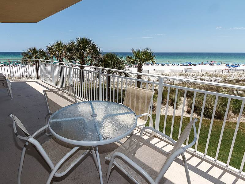 Waterscape B201 Condo rental in Waterscape Fort Walton Beach in Fort Walton Beach Florida - #25