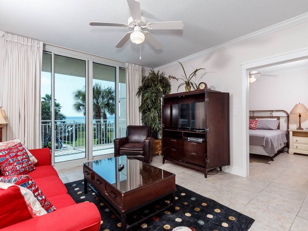 Waterscape B204 Condo rental in Waterscape Fort Walton Beach in Fort Walton Beach Florida - #1