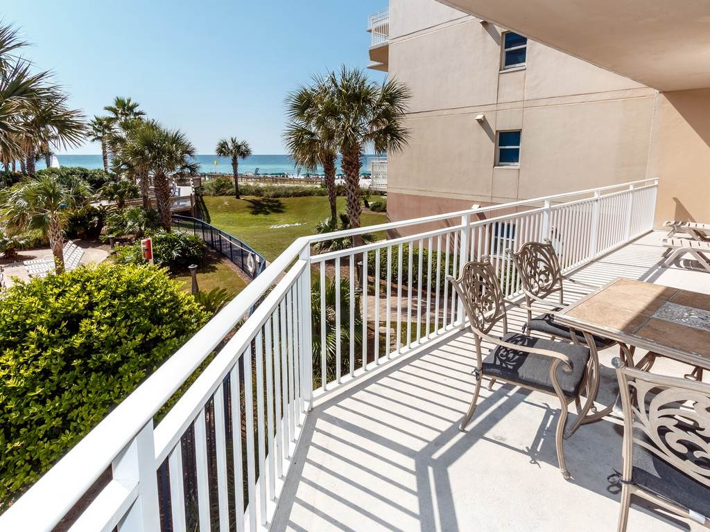 Waterscape B204 Condo rental in Waterscape Fort Walton Beach in Fort Walton Beach Florida - #18