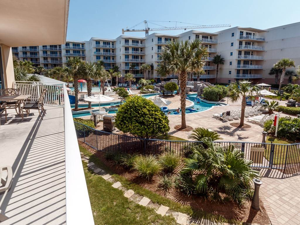 Waterscape B204 Condo rental in Waterscape Fort Walton Beach in Fort Walton Beach Florida - #19