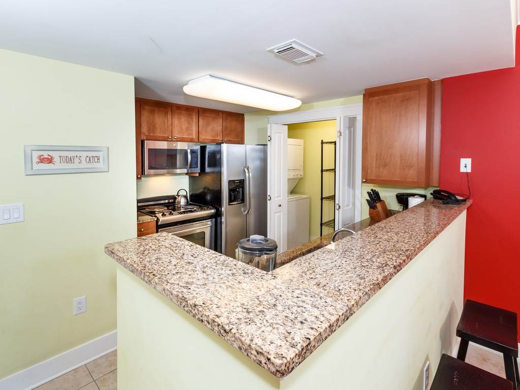 Waterscape B206 Condo rental in Waterscape Fort Walton Beach in Fort Walton Beach Florida - #5