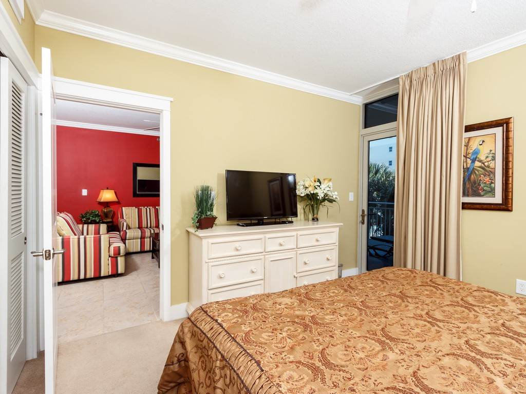 Waterscape B206 Condo rental in Waterscape Fort Walton Beach in Fort Walton Beach Florida - #13