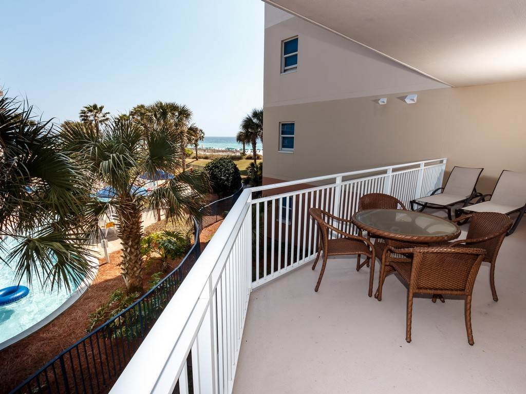 Waterscape B206 Condo rental in Waterscape Fort Walton Beach in Fort Walton Beach Florida - #19