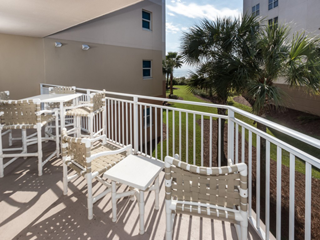 Waterscape B207 Condo rental in Waterscape Fort Walton Beach in Fort Walton Beach Florida - #5