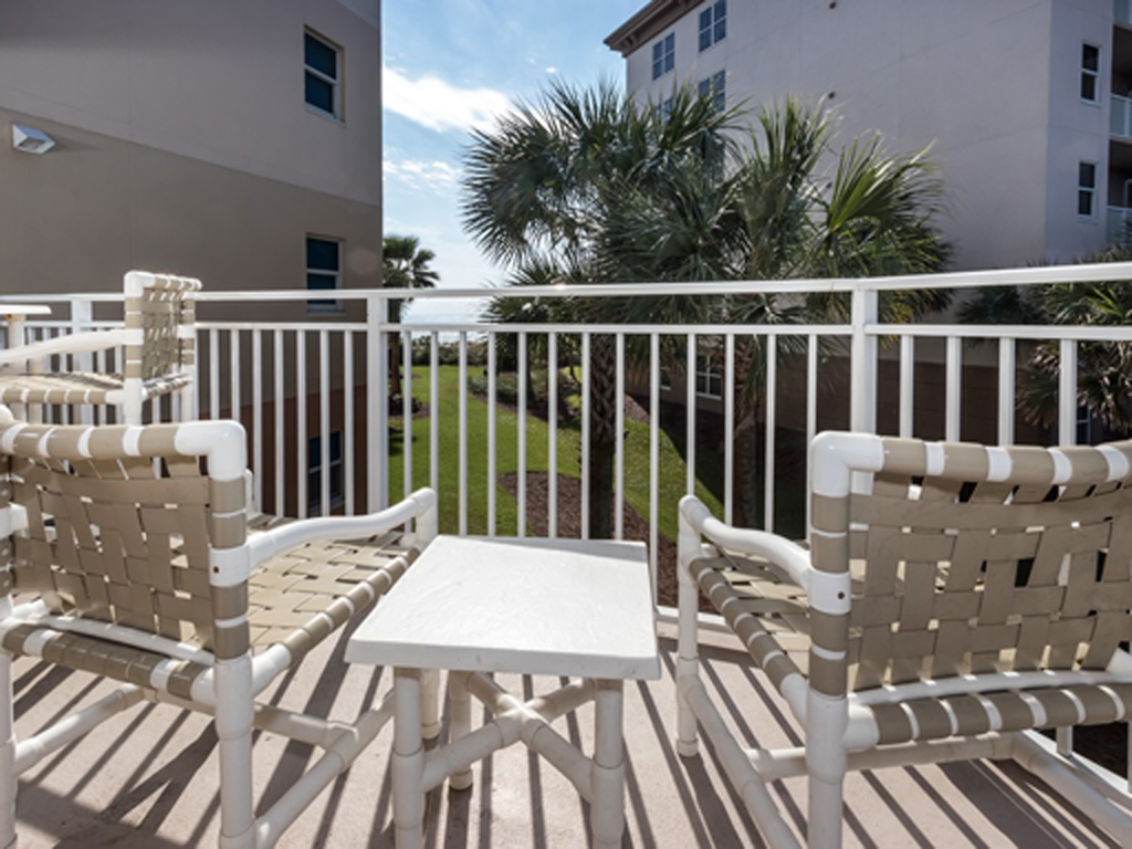 Waterscape B207 Condo rental in Waterscape Fort Walton Beach in Fort Walton Beach Florida - #6