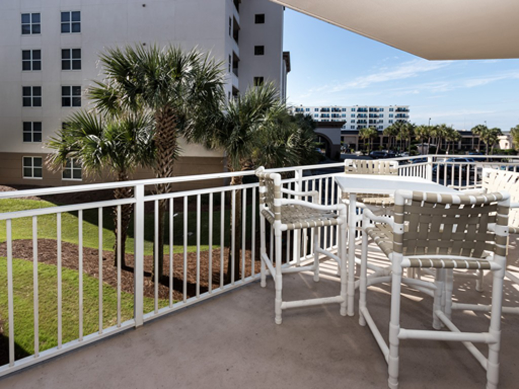 Waterscape B207 Condo rental in Waterscape Fort Walton Beach in Fort Walton Beach Florida - #7